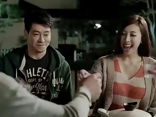 摔角 17  Asian Movie
