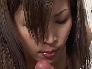 Mai Hanano in doctors notes 2