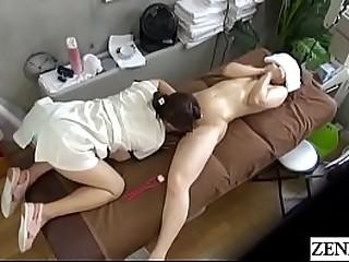 JAV CFNF fairy massage MILF oral sex hallucinogenic Subtitled