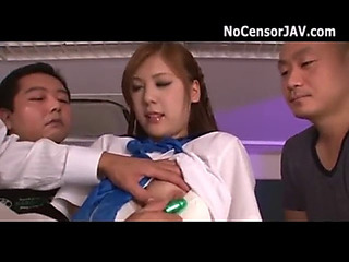 Xxx japanese uncensored