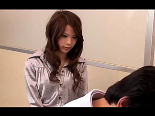 Japans liefdesverhaal fearsome(zie meer:menacing shortina.comfyrkehoi)